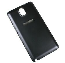 A+ Rear Panel Battery Back Door Cover For Samsung GALAXY Note3 N900A/T/V/P Black