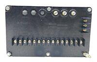 Genuine OEM CAT Caterpillar 7W-2743 Switch A Control Unit ECU IMI-523