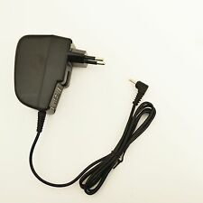 CHINOIS CHINE Tablette Bloc d' ALIMENTATION CHARGEUR Chargeur 9V 2.5A