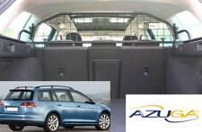 Hundegitter für VW Golf 7 VII Variant ab 6/2013 Kofferraumgitter Trenngitter