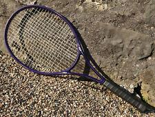 Prince Power Pro Oversize - L3 - 4 3/8 - Tennisschläger Tennis Racket RAR