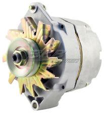 Alternator BBB Industries N7127-12
