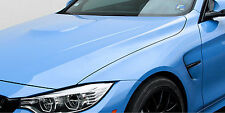 BASF(OEM) Touch Up Paint for BMW *B68* Yas Marina Blue 1oz 30ml Touchup Bottle