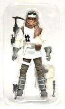 "Loose Star Wars Figure 3.75"" Hoth Rebel Soldier from 2018 Vintage Wave"