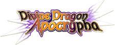 Cardfight Vanguard: Divine Dragon Apocrypha - VGE-G-BT14 - Common (C) Singles