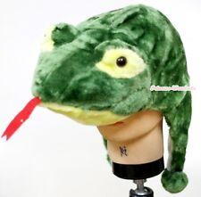 Halloween Snake Serpent Costume Child Unisex Kids Hat