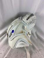 Bauer R5000 Hockey Goalie Glove,