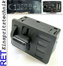 Schalter Lichtschalter 1369941 BMW 520 i 528 i E 28 original