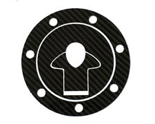 JOllify Carbon Cover für Kawasaki ZXR 750 #033i