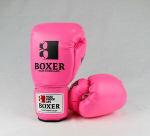 ISAMI Boxer Boxing gloves tape made in JAPAN 8oz - 10oz Neon colors from JAPAN