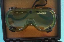 New listing Laser-Gardhelium Neon Od-6 At 632.8 Nm (Location*Ra-10)(Uw52)