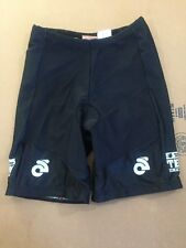 Champion System Women's Tri Shorts Size Small S (4850-61)