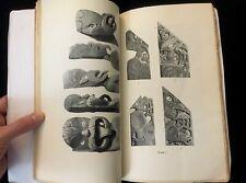 JOURNAL OF THE POLYNESIAN SOCIETY SEPTEMBER 1933 MAORI FISHHOOKS CARVINGS AMULET