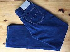 G-STAR Jeans/Jeanshose, NEU Gr. 28