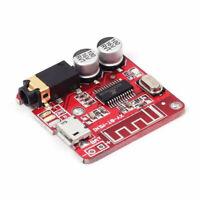Module Bluetooth Module Audio Receiver Board Lossless Decoder Bluetooth 4.1