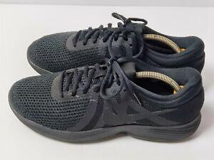 Nike Revolution Trainers  Uk 7 EU 41 Sneakers Shoes