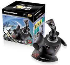 Thrustmaster T.flight Hotas X USB Joystick Pc/Ps3