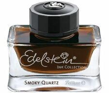 Pelikan Edelstein Ink Collection, Smoky Quartz (braun)