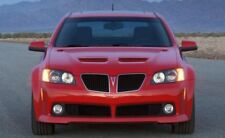 Turbos, Nitrous & Superchargers for Pontiac G8 for sale | eBay
