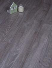 Egger Vintage Acacia Grey laminate Flooring Packs Click 15 Year Warranty AC3