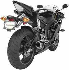 Two Brothers Racing 005-1460407V Slip-On Exhaust with M-2 Carbon Fiber Canister