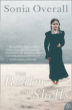 Overall, Sonia, The Realm of Shells, Very Good Book