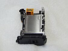 Canon PowerShot SX50 Battery Box with Door. USA Seller!  SX50HS