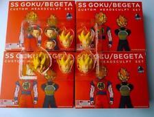 Demoniacal Fit Dragon Ball Z DBZ SSJ Ultimate Fighter Goku  - The Chosen Ones !
