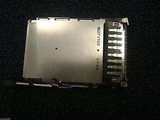 HP Compaq 8710w 8710p nx94420  PCMCIA Slot Cage