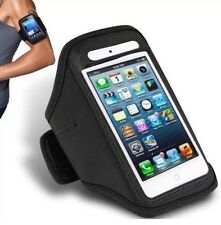 Waterproof Running Jogging Gym Armband Case Cover Holder For iPhone 6 plus NEW