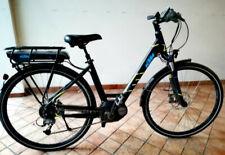 E-Bike City Bike KTM Damen