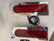 Custom Dynamics LED Fillerz for Harley Davidson