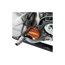 KTM COPERCHIO POMPA OLIO ERGAL ARANCIO EXC-F 350 400 450 500 530  SXS07450265