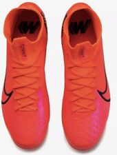 NIKE MERCURIAL SUPERFLY 7 ELITE TF TURF