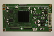 """Samsung 46"""" LN46A630M1FXZA BN94-01866B T-Con Timing Board Unit"""