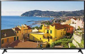 LG 43UN70006LA.AEEQ Lcd-Tv