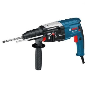 Bosch GBH2-28DFV Professional Bosch Rotary Hammer with SDS-plus / 220V C-Type