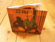 J.J. Cale-Best of J.J. Cale (ecopac Edition-DIGIPAK) RAR!