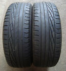 2 Pneumatici estivi Goodyear Excellence 215/55 R17 94W ESTATE TOP