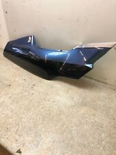 Yamaha Fzr 600  Fzr 400 1wg  / 3EN  / 3HH Right  Side Fairing Panel Thundercat