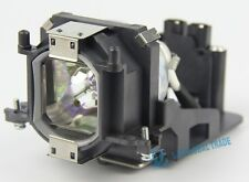 LMP-H130 Lamp with Housing for SONY Projectors VPL-HS51A VPL-HS60