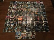 37x Case Covers Nintendo GameCube - Artwork Case Covers Only