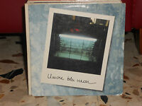 MAMBASSA- UMORE BLU NEON - cd singolo cardsleave - CECCHETTO PRODUCTIONS 1997
