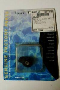 Laars Jandy Waterpik R0010700 Temperature Control Replacement Knob