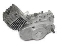 IM TAUSCH Motor f. Simson S50 3Gang regeneriert nur IM TAUSCH ! 63ccm