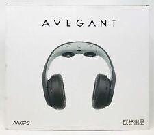 Avegant Glyph AG101 VR Video Headset Retinal Imaging Technology MOPS, NEW SEALED