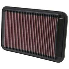 Filtro de panel (Insertar) K&n 33-2672