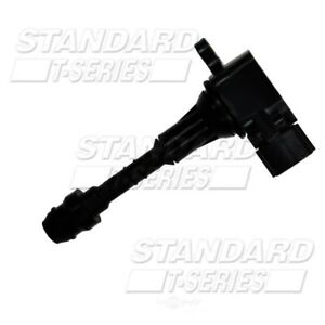Ignition Coil Standard UF349T