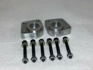 Spacers for the ball joint Hyundai Terracan 25 mm