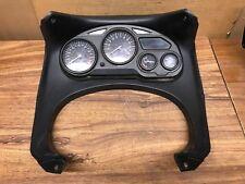 D-1998-2003 Suzuki Katana 750F Speedometer Tachometer Gauge Instrument Cluster